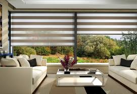 grey family room ideas furniture mecho shades with white modern sofa and brown wooden