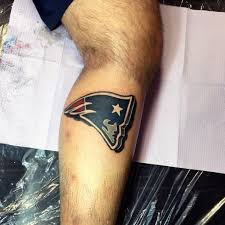 new england patriots tattoo art patriots tattoo pats tats