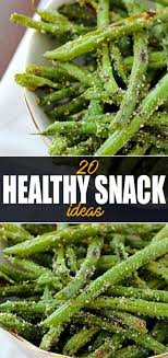 best 25 snacks for work ideas on lunch meal prep