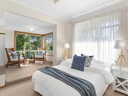 interior design decoration styling sydney one interior norma residence