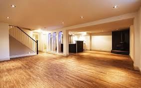 basement renovation basement renovation be equipped cottage renovation be equipped