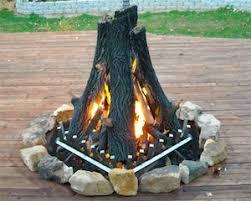 Firepit Logs Firepit Logs