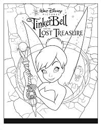 online tinkerbell coloring pages 16 in free coloring kids with