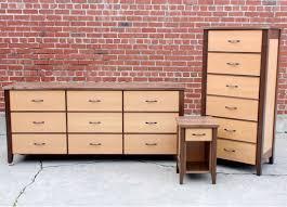 cheap bedroom dresser dresser sets for cheap incredible 29 best bedroom dressers images on