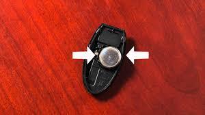 nissan canada battery warranty 2016 nissan juke intelligent key remote battery replacement if