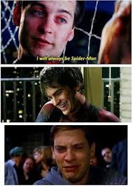 Spiderman Funny Meme - funny spiderman funny pictures quotes memes funny images funny