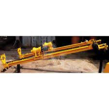 hydraulic soil nail drill machine pre mat drilling supplies pte ltd