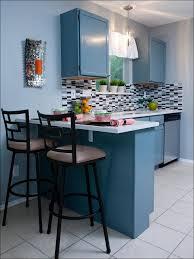 kitchen kitchen interior appealing stones subway tile white