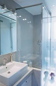 Terrific Bathroom Ideas For Small Spaces Shower Small Bathroom - Small space bathroom design ideas