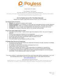 Operations Associate Job Description Careers U2013 Legends Outlets Kansas City U2013 Outlet Mall Deals