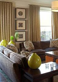 best 25 lime green cushions ideas on pinterest lime cushion