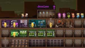 basement game brucall com