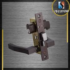 aluminum door lock aluminum door lock suppliers and manufacturers