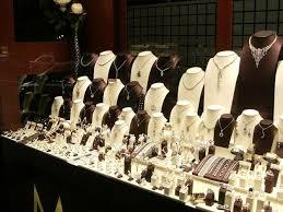 contemporary jewelry designers italy s 10 contemporary jewelry designers to