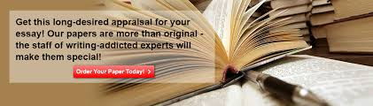 Buy College Esays Top Custom by If You Want To Buy Custom Essay Online U2013 Buy Custom Essay Here