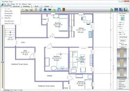 house plan design software mac house design software mac result home design app for macbook pro