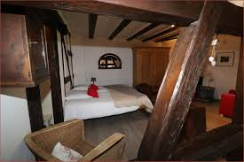 venise chambre d hote chambres d hotes venise luxury génial chambre d hote venise image de