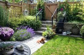Ideas For Terrace Garden Small Terrace Garden Ideas Small Apartment Balcony Garden Ideas