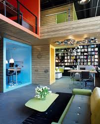 home office commercial office design san diego intra interior