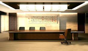Quality Conference Tables Imperial An Epitome Of Luxurious Conference Tables High Quality
