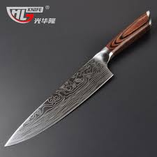Knives For Kitchen Online Get Cheap Japanese Knife Imports Aliexpress Com Alibaba