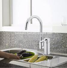 huntington brass kitchen faucet kitchen brass kitchen faucet throughout top huntington brass