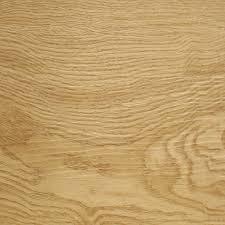 Tacoma Oak Laminate Flooring Lvt Catalog General Floor