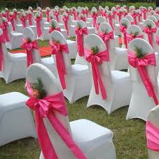 Wholesale Wedding Chairs The 25 Best Chair Covers Wholesale Ideas On Pinterest Wedding