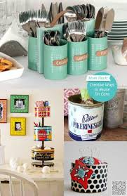 34 best free patterns for tin punch images on pinterest punched
