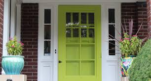 glass door stickers atrium doors anderson image of anderson sliding glass patio doors