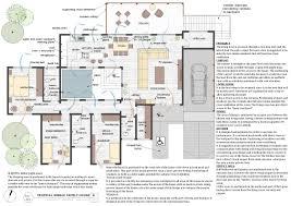 baby nursery single family house plans Modern Single Family House