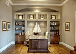 Home Office Layout Ideas by Home Office Layout Ideas Surprising Picture Inspirations Modern