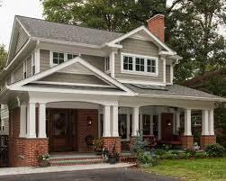 76 best cottage paint ideas images on pinterest exterior house