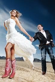 photographers in las vegas wedding photography estimate wedding