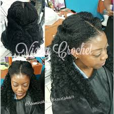 crochet marley hair pricing braids by keniesha
