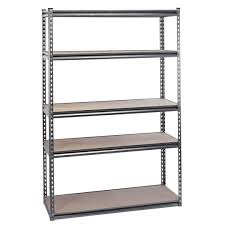 Metal Wall Shelving by Small Metal Wall Shelf Moncler Factory Outlets Com
