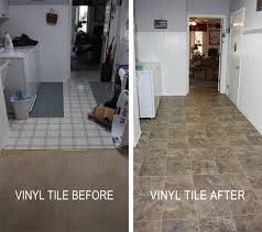 Installing Vinyl Sheet Flooring Perry Vinyl Sheets Baltimore County Vinyl Floors Arundel