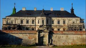abandoned mansions for sale cheap 9 of the most fascinating abandoned mansions from around the world