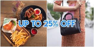 code promo cuisine store 12 limited promo codes for like zalora and honestbee