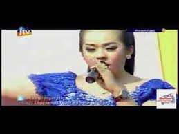 download mp3 dangdut halmahera 2016
