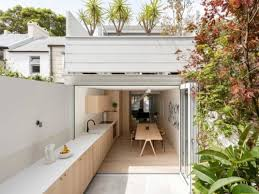 Home The Remodeling And Design Resource Magazine Browse Kitchens Archives On Remodelista