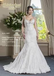 wedding dress australia wedding dress by model 6083 the wedding bridal