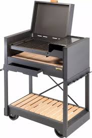 180 best grills images on pinterest barbecue barbecue grill and