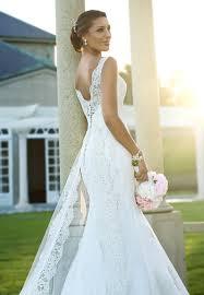 wedding dresses edinburgh beautiful lace bridal dress designed by stella york it features a