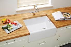 Belfast Kitchen Sink Kitchen Sinks Undermount Or Inset