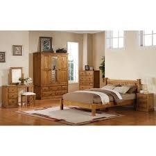Bedroom Furniture Calgary The Most Kijiji Calgary Bedroom Furniture Intended For