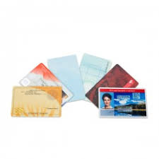 custom plastic card printing gift cards id badges credit cards