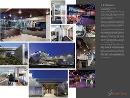exhibition presentation of a new epstein