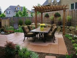 backyard ideas backyard design with stone amazing backyard