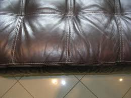 Upholstery Cleaning Wipes Do Not Use Disposable Cleaning Supplies Or Baby Wipes On Leather
